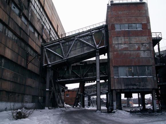 Worlds_Largest_Dump_Truck_Art_Car_Central_0