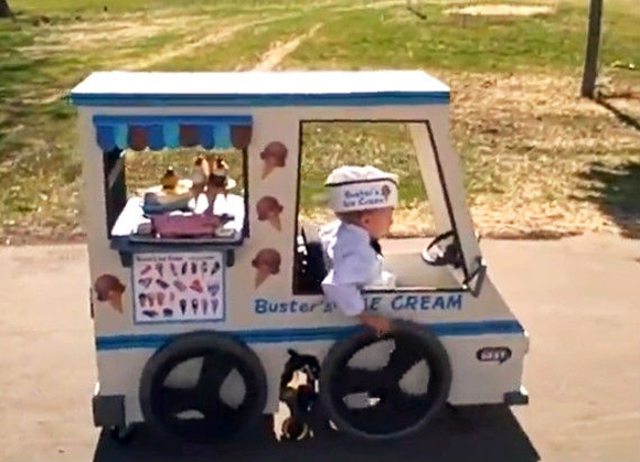 ice_cream_truck_wheel_chair_art_car_central